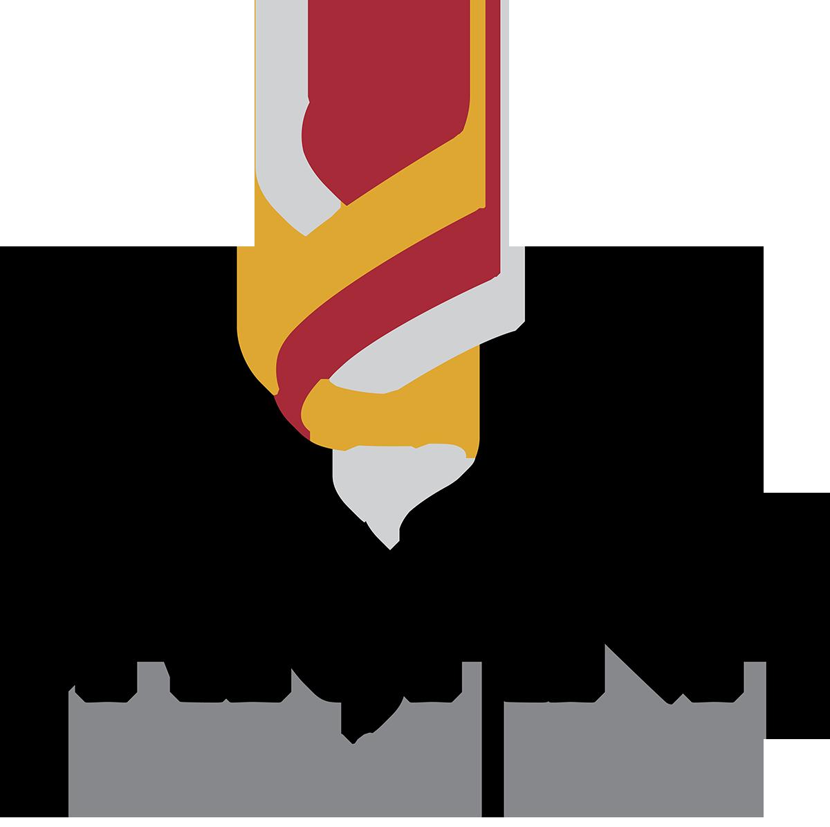 Sarjana Education Group